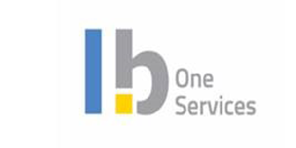 ib one services