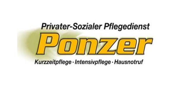 PONZER