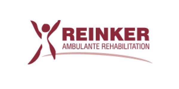REINKER