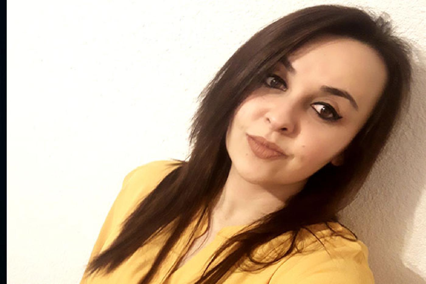 Jasmina Akmadžić