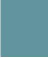 Jobstep logo.